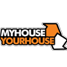 MyHouseYourHouse